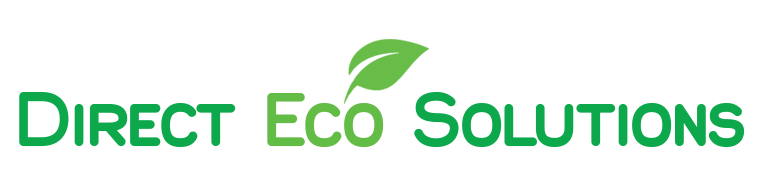 Direct Eco Solutions