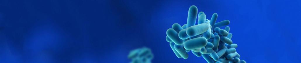 Legionella Control Water Treatment