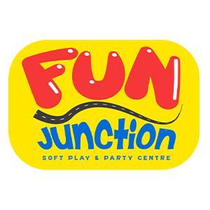 fun-junction