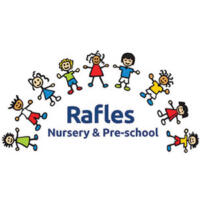 Rafles Nursey & Preschool